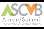 Akron Summit CVB