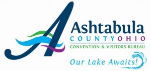 Ashtabula cvb