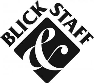 Blick & Staff