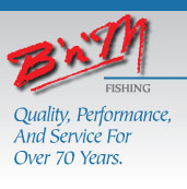 BnM_Fishing