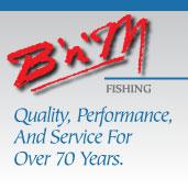 BnM_Fishing