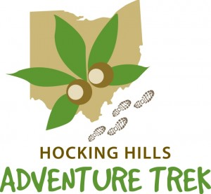 Hocking Hills Adventure Trek