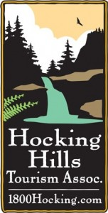 Hocking Hills Tourism