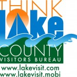 Lake County Visitors Bureau