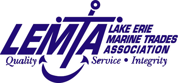 Lake Erie Marine Trades