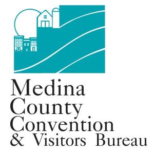 Medina cvb