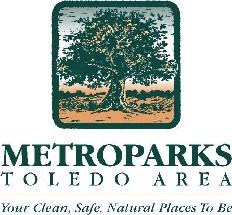 Metroparks Toledo