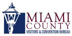 Miami County