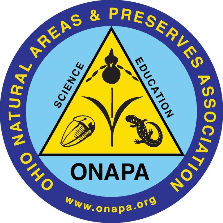 Ohio Natural Area & Preserves Association