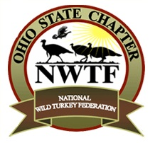 Ohio national wild turkey