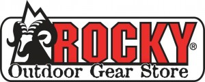 Rocky Outdoor Gear Seco#4A3