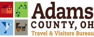 Adams County Travel and Visitors Bureau