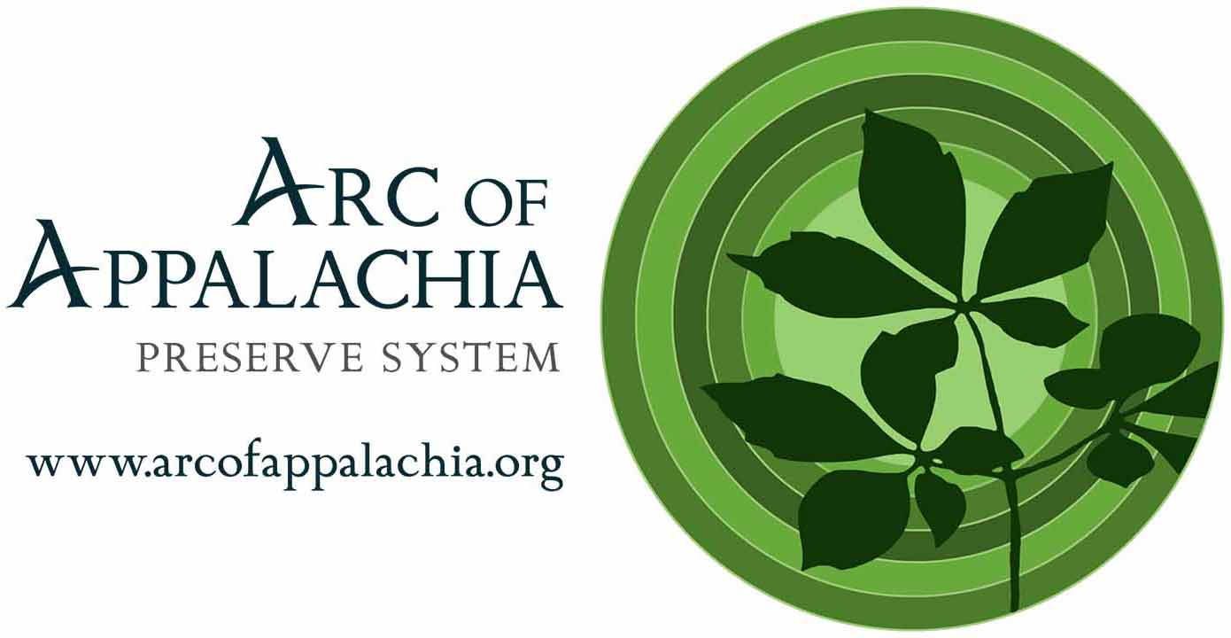 Arc of Appalachia Preserve System