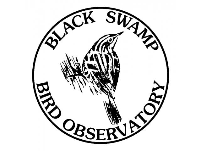 Black Swamp Bird Observatory