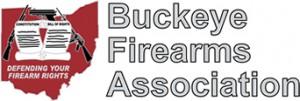 buckeye firearms
