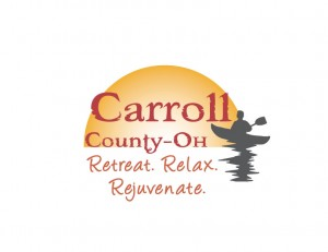 caroll CVB