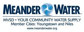 meander water
