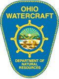 ohio division of watercraft