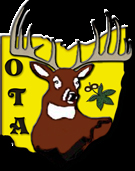 ohio taxidermists