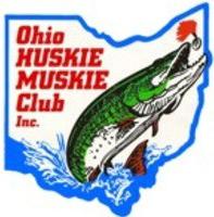 Ohio Huskie Muskie Club