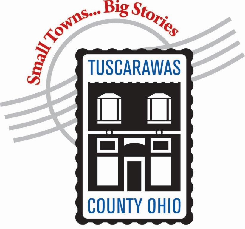 Tuscarawas County Convention and Visitors Bureau