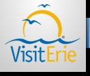 visit erie