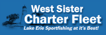 West Sister Charter Boat Association